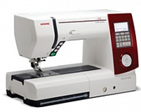 JANOME 7700 (new)